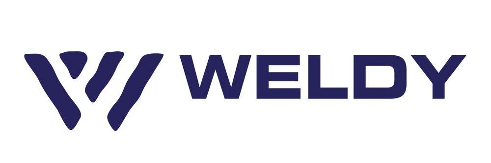 WY_Corporate_IL_RGB_3z1.jpg